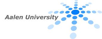 Aalen University
